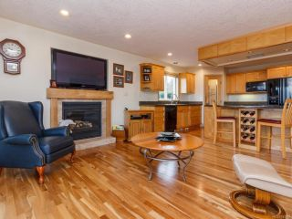 Photo 24: 10110 Orca View Terr in CHEMAINUS: Du Chemainus House for sale (Duncan)  : MLS®# 814407