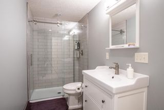 Photo 32: 104 Evanspark Circle NW in Calgary: Evanston Detached for sale : MLS®# A1094401