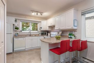 Photo 6: 1925 COQUITLAM Avenue in Port Coquitlam: Glenwood PQ House for sale : MLS®# R2534642