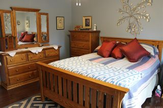 Photo 18: 6108 Whitney Pl in : Du East Duncan House for sale (Duncan)  : MLS®# 859334