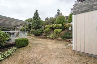 Photo 40: 2375 MOUNTAIN DRIVE in Abbotsford: Abbotsford East House for sale : MLS®# R2610988