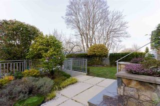 Photo 15: 3708 W 24TH Avenue in Vancouver: Dunbar House for sale (Vancouver West)  : MLS®# R2504274