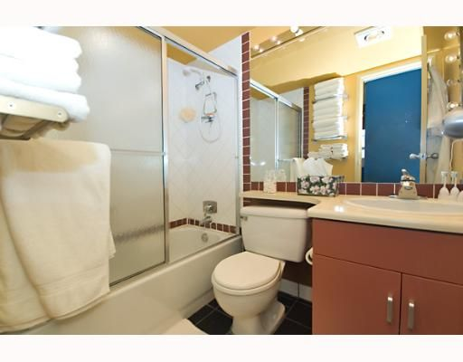 Photo 29: Photos: 1318 THURLOW Street in Vancouver: West End VW Condo for sale (Vancouver West)  : MLS®# V640071