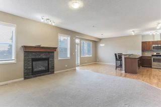 Photo 5: 93 CIMARRON VISTA Circle: Okotoks Detached for sale : MLS®# C4202253