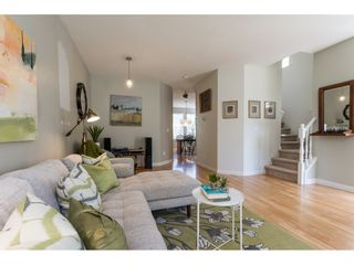 """Photo 5: 6968 179A Street in Surrey: Cloverdale BC Condo for sale in """"The Terraces"""" (Cloverdale)  : MLS®# R2364563"""
