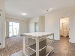 Photo 47: #3413 755 COPPERPOND BV SE in Calgary: Copperfield Condo for sale : MLS®# C4086900