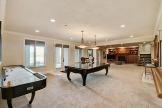 Photo 31: 21 Summit Pointe Drive: Heritage Pointe Detached for sale : MLS®# A1125549