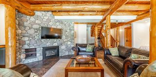 Photo 31: 53096 Twp Rd 232: Bragg Creek Detached for sale : MLS®# A1097680