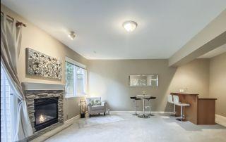 Photo 3: 12723 16 AVENUE in Surrey: Crescent Bch Ocean Pk. House for sale (South Surrey White Rock)  : MLS®# R2519619