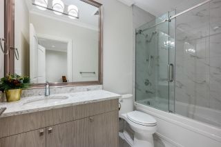 Photo 37: 7685 HASZARD Street in Burnaby: Deer Lake House for sale (Burnaby South)  : MLS®# R2617776