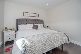 """Photo 16: 2283 WILLOUGHBY Court in Langley: Willoughby Heights House for sale in """"LANGLEY MEADOWS"""" : MLS®# R2555362"""