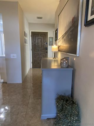 Photo 16: Condo for sale : 2 bedrooms : 2160 S Palm Canyon Drive #8 in Palm Spring