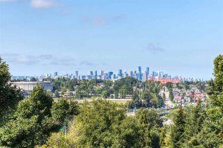 Photo 4: 375 N KOOTENAY Street in Vancouver: Hastings House for sale (Vancouver East)  : MLS®# R2491126