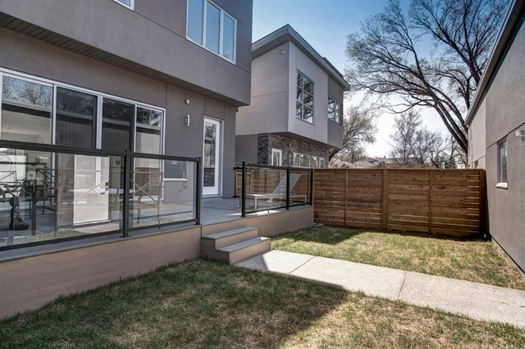 Photo 40: Photos: 531 36 Street SW in Calgary: Spruce Cliff Detached for sale : MLS®# A1041454