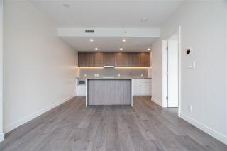 """Photo 13: 609 13318 104 Avenue in Surrey: Whalley Condo for sale in """"LINEA"""" (North Surrey)  : MLS®# R2591735"""