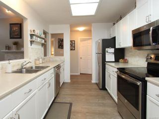 Photo 2: 1969 Bunker Hill Dr in NANAIMO: Na Departure Bay Row/Townhouse for sale (Nanaimo)  : MLS®# 808312