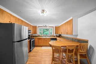 Photo 8: 63600 GAGNON Place in Hope: Hope Silver Creek House for sale : MLS®# R2596464