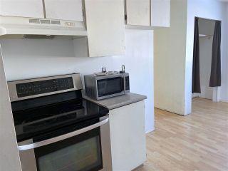 Photo 2: 10410 88A Street in Fort St. John: Fort St. John - City NE 1/2 Duplex for sale (Fort St. John (Zone 60))  : MLS®# R2520340