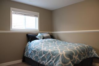 Photo 17: 69 Iron Wolf Boulevard: Lacombe Detached for sale : MLS®# A1099718