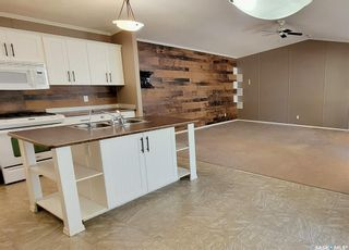 Photo 24: 39 Crystal Drive in Coppersands: Residential for sale : MLS®# SK872080