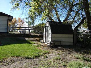 Photo 24: 206 Bangor Avenue in Viscount: Residential for sale : MLS®# SK871590