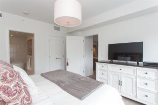 """Photo 10: 202 1501 VIDAL Street: White Rock Condo for sale in """"Beverley"""" (South Surrey White Rock)  : MLS®# R2375338"""