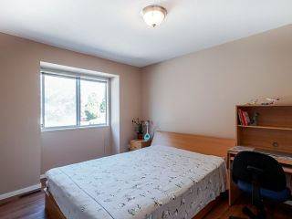 Photo 32: 5766 EASTMAN Drive in Richmond: Lackner House for sale : MLS®# R2489050