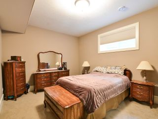 Photo 17: 4604 Donsdale Drive in Edmonton: Donsdale House for sale