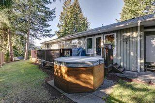 Photo 5: 40746 THUNDERBIRD Ridge in Squamish: Garibaldi Highlands House for sale : MLS®# R2308871