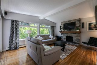 "Photo 5: 1242 HEYWOOD Street in North Vancouver: Calverhall House for sale in ""Calverhall"" : MLS®# R2072329"
