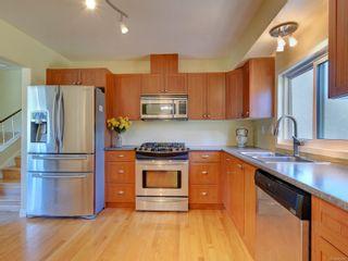 Photo 10: 4160 Longview Dr in : SE Gordon Head House for sale (Saanich East)  : MLS®# 883961