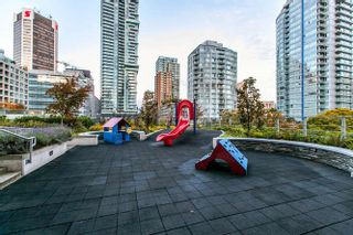 """Photo 3: 504 535 SMITHE Street in Vancouver: Downtown VW Condo for sale in """"THE DOLCE"""" (Vancouver West)  : MLS®# R2116050"""
