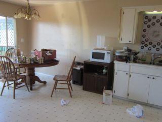 Photo 5: 6295 SUNDANCE Drive in Surrey: Cloverdale BC 1/2 Duplex for sale (Cloverdale)  : MLS®# R2296791