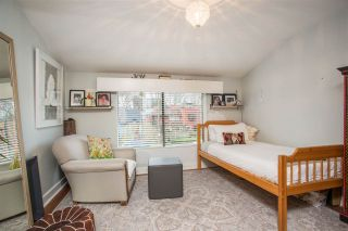 """Photo 7: 1371- 1377 MAPLE Street in Vancouver: Kitsilano House for sale in """"Maple Estates"""" (Vancouver West)  : MLS®# R2593142"""