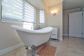 """Photo 35: 13345 18A Avenue in Surrey: Crescent Bch Ocean Pk. House for sale in """"Chatham Woods"""" (South Surrey White Rock)  : MLS®# F1419774"""