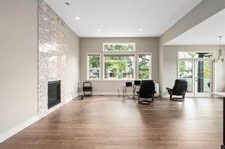 Photo 30: 838 Stirling Dr in : Du Ladysmith House for sale (Duncan)  : MLS®# 875035