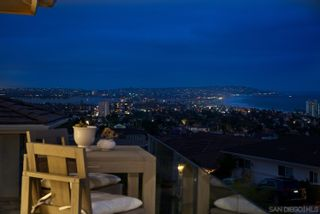 Photo 38: LA JOLLA House for sale : 5 bedrooms : 5459 Moonlight Lane