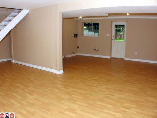 Photo 7: 3113 OLD CLAYBURN Road in Abbotsford: Abbotsford East House for sale : MLS®# F1217399