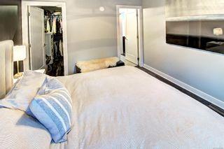 Photo 9: 102 1202 Nova Crt in : La Westhills Row/Townhouse for sale (Langford)  : MLS®# 862268