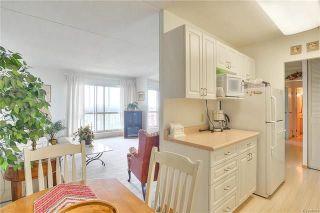 Photo 6: 19B 1975 Corydon Avenue in Winnipeg: Condominium for sale (1C)  : MLS®# 1813393