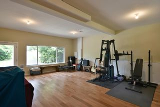 Photo 16: 1457 VERNON Drive in Gibsons: Gibsons & Area House for sale (Sunshine Coast)  : MLS®# R2593990