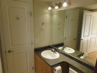 Photo 29: 702 10303 105 Street in Edmonton: Zone 12 Condo for sale : MLS®# E4236167