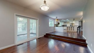 Photo 9: 2 WESTBROOK Drive in Edmonton: Zone 16 House for sale : MLS®# E4249716