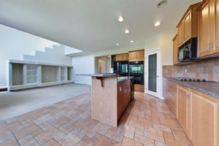 Photo 21: 103 Cranwell Close SE in Calgary: Cranston Detached for sale : MLS®# A1091052