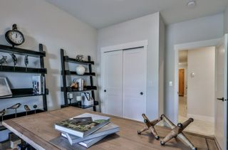 Photo 23: 49 Creekside Mews: Canmore Row/Townhouse for sale : MLS®# A1019863