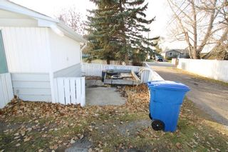Photo 19: 124 CROXFORD Place NW: Airdrie Detached for sale : MLS®# C4273348