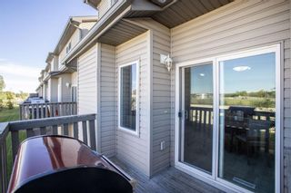 Photo 38: 407 620 Luxstone Landing SW: Airdrie Row/Townhouse for sale : MLS®# A1121530
