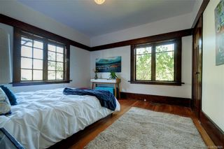 Photo 16: 235 Howe St in : Vi Fairfield West House for sale (Victoria)  : MLS®# 796825