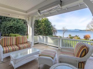 Photo 29: 9760 West Saanich Rd in : NS Ardmore House for sale (North Saanich)  : MLS®# 864277