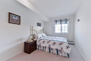 Photo 19: 1306 1000 Sienna Park Green SW in Calgary: Signal Hill Apartment for sale : MLS®# A1134431